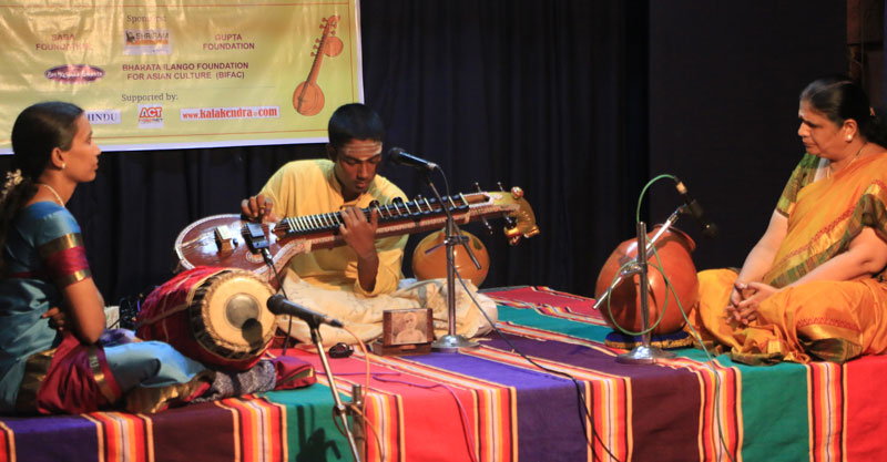 File-Photo-Veena-festival
