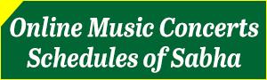 online-music-concerts-schedules