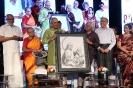 80th Birthday celebration of Umayalpuram K. Sivaraman / Chennai