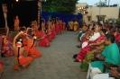 Abhai Annual day 2017 / Chennai