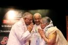ABHAI annual day: Chennai