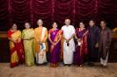 Abhai's Annual Day : Chennai