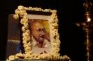 Centenary celebrations of S. Rajam / Chennai