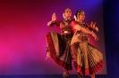 Kaladiksha silver jubilee celebration / Chennai