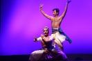 Krishna Bharatham dance fest / Chennai