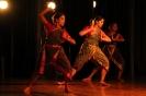 Lakshmi Vishwanathan dance prodn 'Banyan Tree' / Chennai