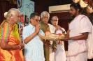 Musiri - Suguna Varadachari Parampara / Chennai