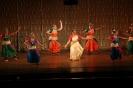 Srikala's 50 years of dance