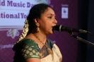 World Music Day / Chennai
